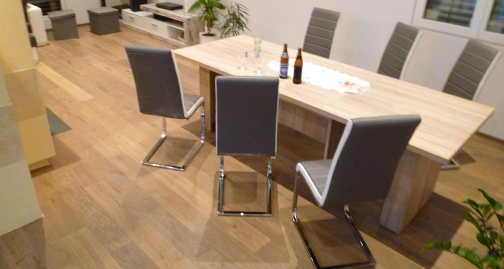 wohlf hlwohnung t f holzfachgesch ft in grazt f holzfachgesch ft in graz. Black Bedroom Furniture Sets. Home Design Ideas